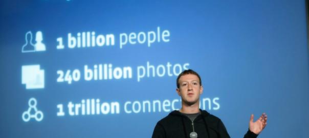 Facebook Graph Search Algorithm with Mark Zuckerburg