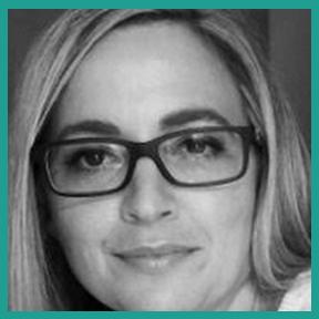 amanda Delatycki business writer