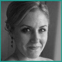 Amber Jones SEO Support Brisbane