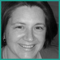 Digital Marketers in Brisbane - Antonia Medhurst proofreader