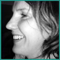 Caroline Morrissey Branding Brisbane