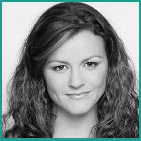 Justine Kearney Copywriter Sydney and Brisbane