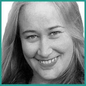 Dana Flannery Digital Strategist Brisbane