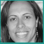 Jen Hanrahan Web Developer