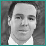 Karl Thew Web Developer Brisbane