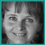 Kim Davies Content Writer