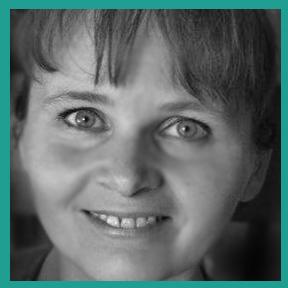 <b>Kim Davies</b> Content Writer - Kim-Davies-Content-Writer