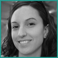 Kirstan lean Web Developer Adelaide