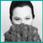 Kristy Edwards Social Media Brisbane