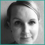 Miriam Locket Account Manager