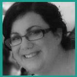 Nicole Hocking Web Designer Brisbane