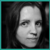 Rebecca Adams Web Content Writer