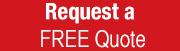 Creative writer brisbane talk about creative request a free qoute