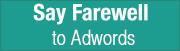 Copywriter brisbane talk about creative say farewell to adwords