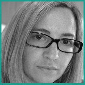 Business writer Brisbane - Amanda Delatycki