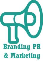 branding PR and marketing FAQs