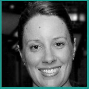 Eva Lewis, Guest Blogger and Copywriter Brisbane