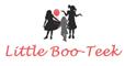 Copywriting Little Boo Teek Melbourne