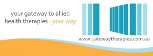 Gateway Therapies Case Study