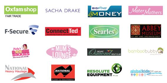 Online Marketing Brisbane - our marketing manager clients