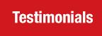 Testimonials: Digital Marketing and Copywriting Brisbane