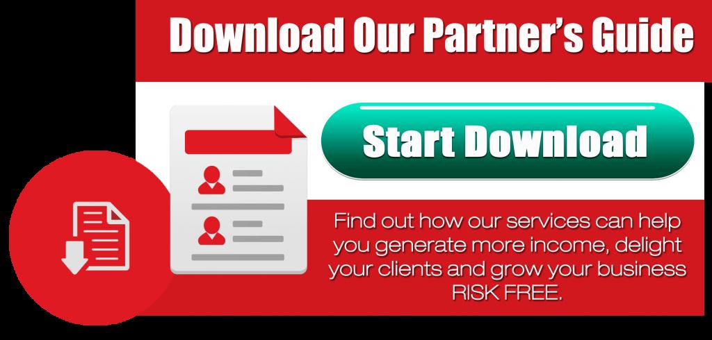 Digital Partner's Guide
