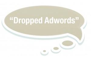 review copywriter brisbane dropped adwords