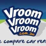 COntent writing Brisbane Vroom