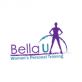 Bella U Social Media Testimonial