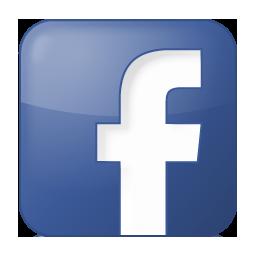Facebook Marketing Logo