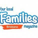 Families Magazine Digital Marketing Testimonial