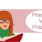 Practice Vs Practise Grammar