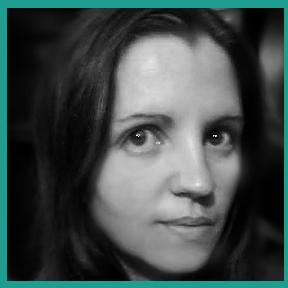 Rebecca Adams Writer Brisbane