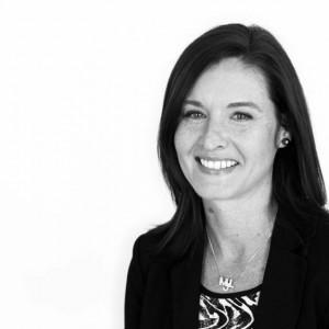 Melinda LeClercq Strategist