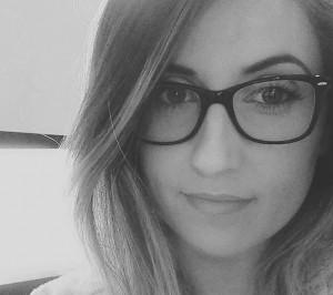 Nicole McIver - Product Marketing Strategist