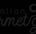 Australian Gourmet Gifts Testimonial about social media marketing