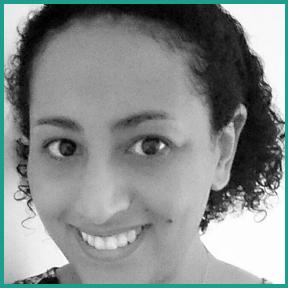Angela East - Education Writer