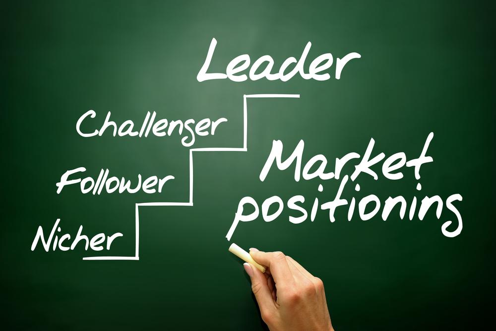 niche business blogging
