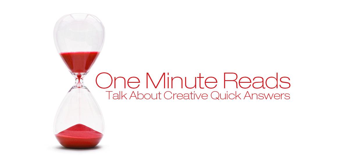 SEO VS SMO - One Minute Read