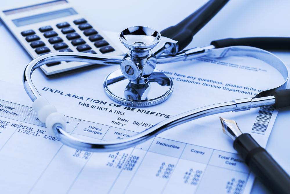 Copywriting for Health Care