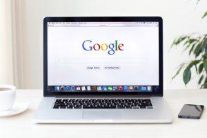 Google Tools FAQs