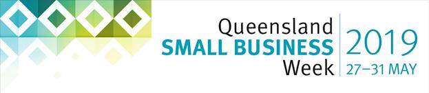 Queensland Small Business Week